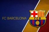 Le FC Barcelone a atteint près d'un milliard d'euros de chiffre d'affaires en 2018-2019