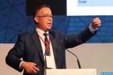 FRMF: Nouveau règlement sur la collaboration avec les agents sportifs