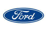 Ford annonce environ 200 licenciements au Canada