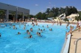 France : Une trentaine de morts par noyade durant la canicule
