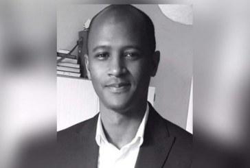 France: un guinéen mortellement agressé en marge de la finale de la CAN