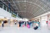 Fuerteventura: un enfant derrière la fausse alerte à la bombe à bord d'un avion