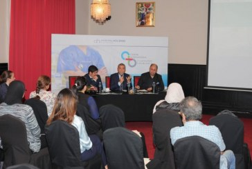 Le Centre International d'Oncologie de Casablanca, un établissement modèle