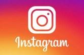 """Instagram masque les """"likes"""" dans six pays"""