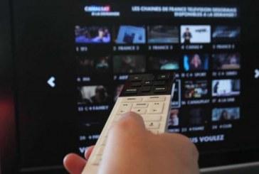 """Italie: il piratait les chaînes payantes et les revendait à 11.000 """"clients"""""""