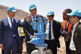 L'ONEE inaugure une nouvelle étape avec un programme d'investissement de 51,6 MMDH