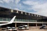 L'aéroport de Barcelone se prépare à un week-end de grèves