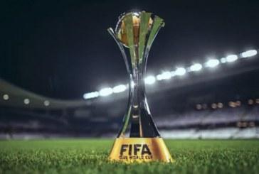 La Coupe du Monde des Clubs 2019 du 11 au 21 décembre prochain