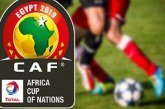 CAN 2019 : Le Ghana a dépensé 4,5 millions USD