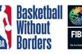Le Sénégal, hôte de la 17ème édition du Basketball Without Borders Afrique, fin juillet 2019