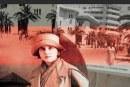 «Le livre de Valeria», destin de souffrance , de courage et de dignité