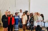 Les Collectivités locales d'Afrique tendent vers une Charte pour l'égalité de genres