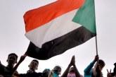 L'internet mobile restauré au Soudan après plus d'un mois de coupure