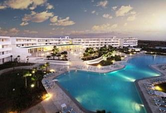 «Lixus Beach Resort», un site paradisiaque pour une expérience touristique authentique !