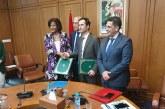 """Maroc-BM : accord de prêt relatif au programme """"Appui au Secteur de l'Education"""""""