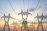 Le Maroc enregistre des records de la puissance électrique appelée le matin et le soir