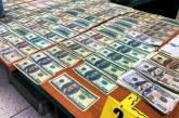 Faux billets de banque: Arrestation de deux Subsahariennes à Marrakech