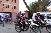 Marrakech: Arrestation d'un Bulgare soupçonné de piratage de comptes bancaires