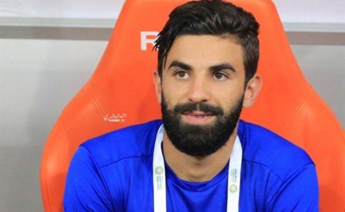 "Mercato : Le Marocain Mohamed Fouzair au club saoudien ""Al-Raed"""