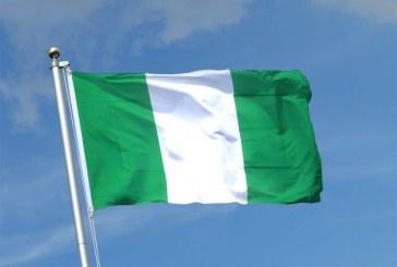 Le Nigeria va rejoindre la ZLECA