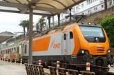 ONCF: réductions des tarifs de trains pour les anciens combattants