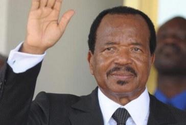 Face au spectre de sécession, le Cameroun préconise un dialogue consensuel et inclusif
