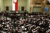 Pologne: Les jeunes de moins de 26 ans exonérés d'impôt sur le revenu