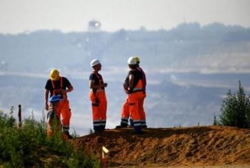 Réchauffement climatique: 80 millions d'emplois menacés d'ici 2030