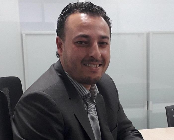 Maroc: quels rapports entretiennent les citoyens avec l'autorité policière?