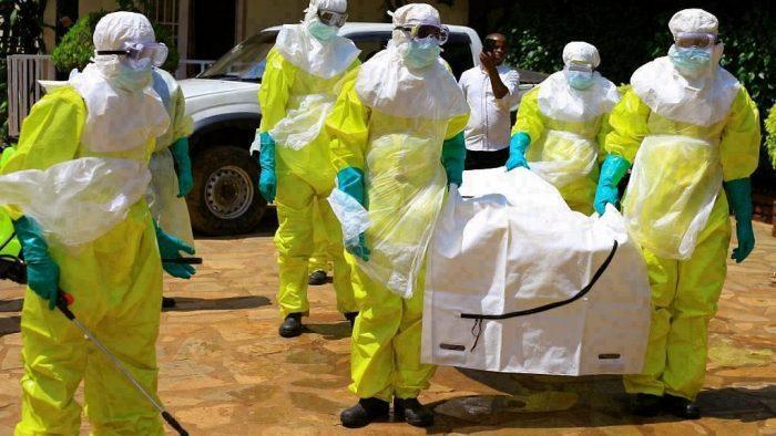 Urgence sanitaire mondiale déclarée en République démocratique du Congo