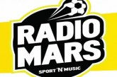 Radio Mars sanctionnée par la HACA