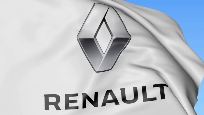 Renault et Coscharis s'associent pour produire des véhicules au Nigeria