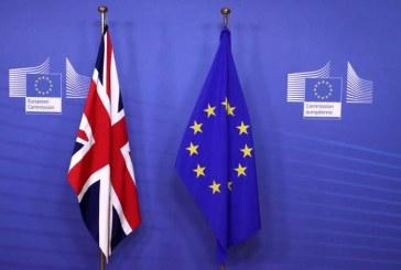 """Brexit: le Royaume-Uni """"doit quitter l'UE le 31 octobre"""""""