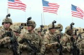 Le Sénégal et les Etats-Unis renforcent leur coopération militaire
