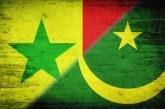 Sénégal/Mauritanie : découverte d'un nouveau réservoir de gaz