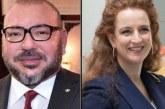 « Scandalisés » par les rumeurs, Mohammed VI et son ex-épouse Lalla Salma brisent le silence