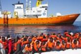 SOS Méditerranée annonce une nouvelle campagne de sauvetage au large de la Libye
