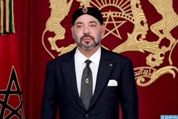 Sahara : Le Maroc maintient son adhésion sincère au processus politique mené sous l'égide « exclusive » de l'ONU