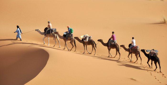 """Résultat de recherche d'images pour """"tourisme de désert"""""""