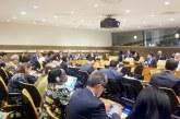 Sahara marocain : Séminaire à l'ONU sur l'autonomie territoriale