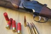 Tétouan : un belge devant la justice pour possession d'arme à feu et trafic d'argent