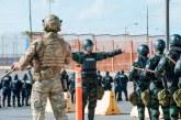 Trump veut mettre fin à l'asile à la frontière sud des Etats-Unis
