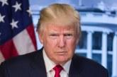 Trump veut enquêter sur les liens présumés de Google avec Pékin