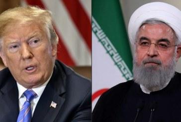 Avec 20% d'enrichissement de son uranium, l'Iran franchirait une autre limite de l'accord sur le nucléaire