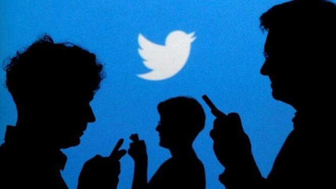 Twitter s'attaque aux propos haineux liés à la religion