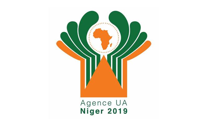 Afrique: c'est parti pour la zone de libre-échange!