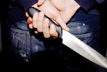 Un Caïd agressé à l'arme blanche à Casablanca