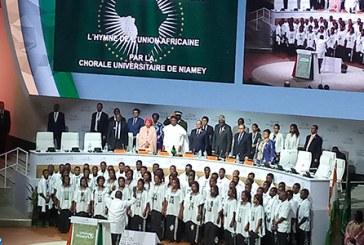 ZLECA : Fierté et optimisme à Niamey