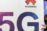 Huawei : ses équipements 5G meilleurs que ceux de Samsung, Nokia, Ericsson et ZTE