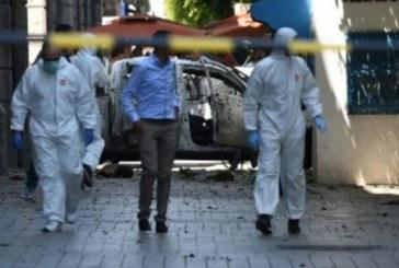 Double attentat de Tunis : Une deuxième victime succombe à ses blessures